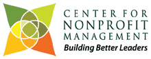 logo for Center for Nonprofit Management, Los Angeles