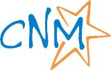 logo for Center for Nonprofit Management, Tennessee
